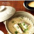 お米のレシピ(英語版)